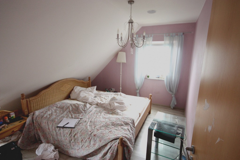 Kleines Schlafzimmer Mit Dachschrge Einrichten Einzigartig Cool with regard to dimensions 1485 X 990