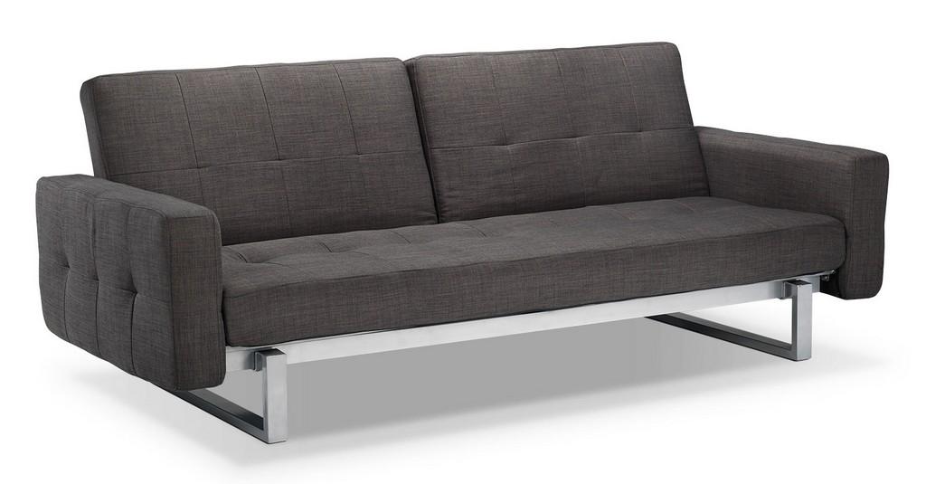 Klik Klak Sofa Beds Surferoaxacacom Klik Klak Sleeper Sofa Bed Wfnn for size 1500 X 784