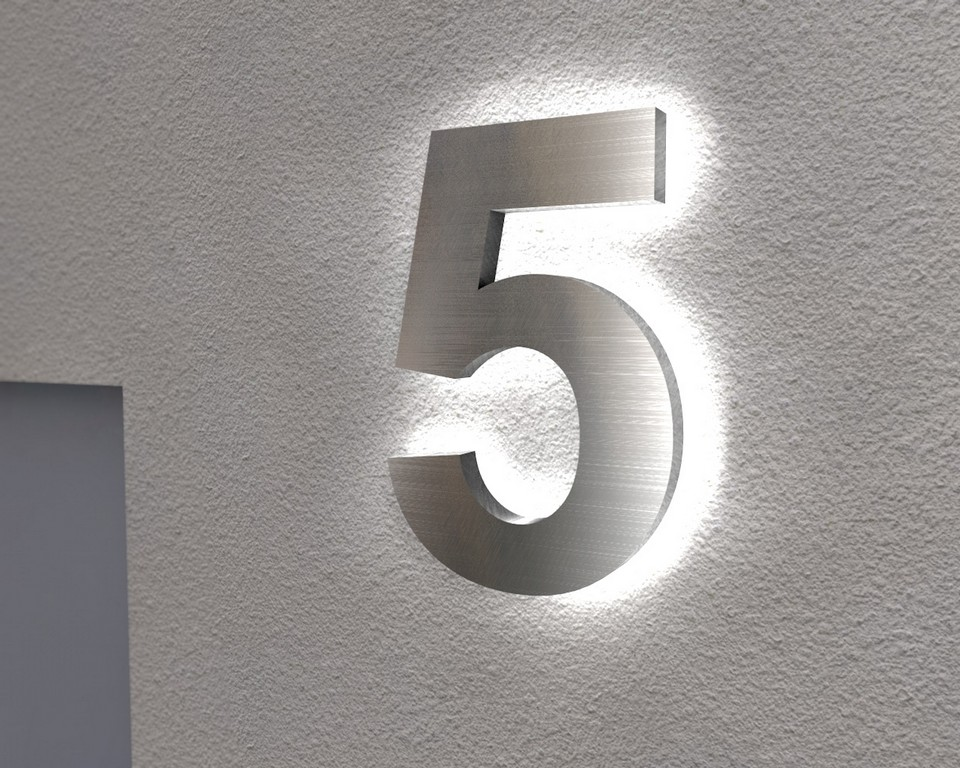 Klingelknopf24de Trklingeln Von Nano Tec Design Beleuchtete in measurements 1280 X 1024