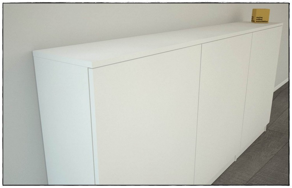 Kommode 40 Cm Breit 30 Tief Lack Antik Gunstig Weiss Holz Sideboard intended for size 1500 X 967