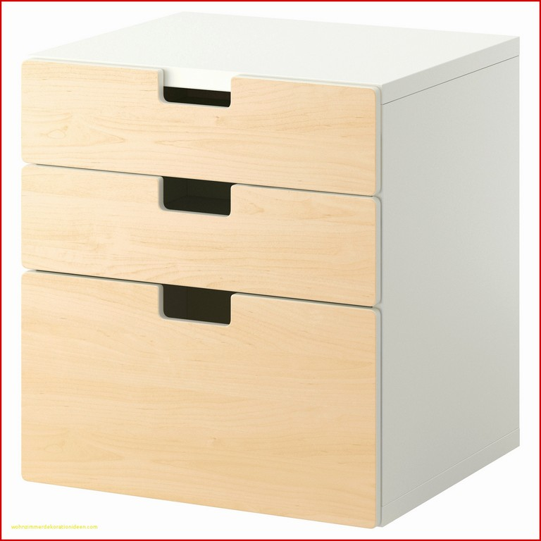 Kommode 60 Cm Tief 39545 Schrank 60 Cm Tief Home Accesories for sizing 2000 X 2000