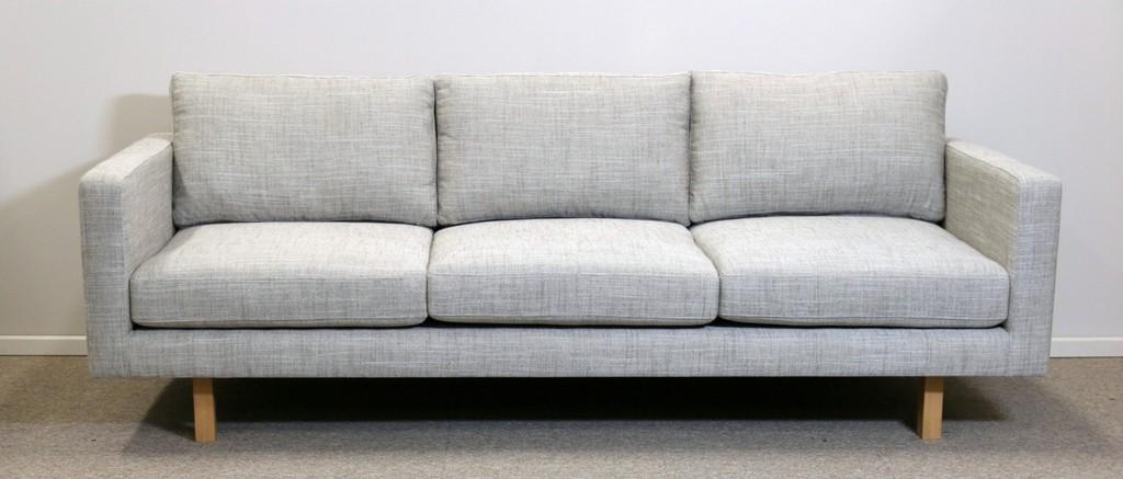 Kommoden Prchtig 22890 Xxl Sofas Bestellen 7 Sofa 2 Meter Lang regarding size 1407 X 600