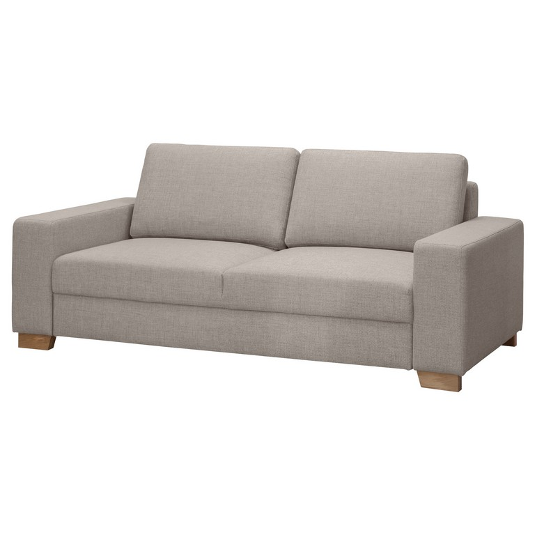Kommoden Prchtig 22890 Xxl Sofas Bestellen 7 Sofa 2 Meter Lang throughout sizing 2000 X 2000