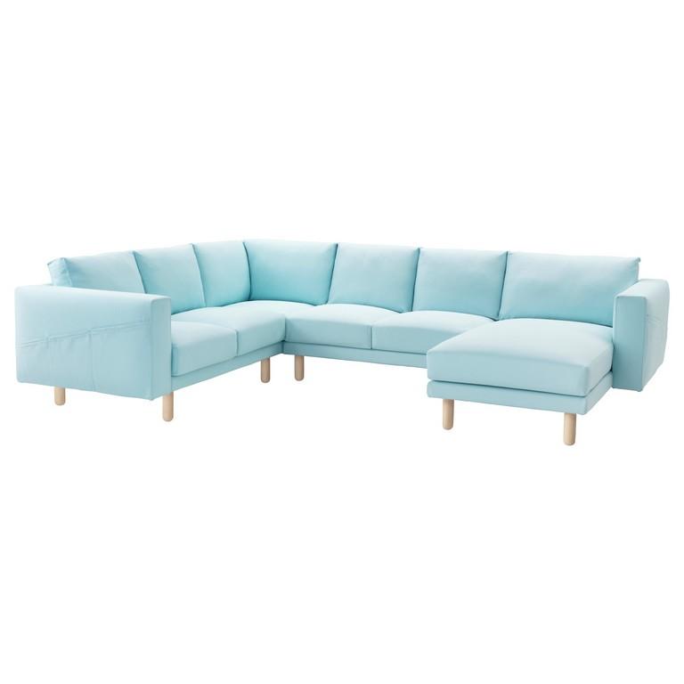 Kommoden Prchtig 22890 Xxl Sofas Bestellen 7 Sofa 2 Meter Lang within size 2000 X 2000
