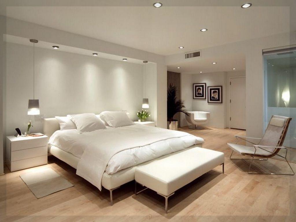 Kommoden Ziemlich Schlafzimmer Beleuchtung Ideen Neu Gros Lampen in measurements 1024 X 768