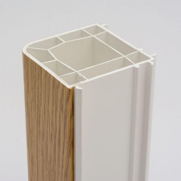 Kopplungen Fr Fenster Und Tren Aus Kunststoff Fensterblickde throughout dimensions 960 X 960