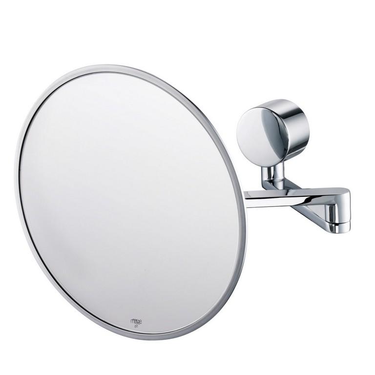 Kosmetikspiegel Mit Beleuchtung Testsieger Hause Dekoration Ideen within proportions 1600 X 1600