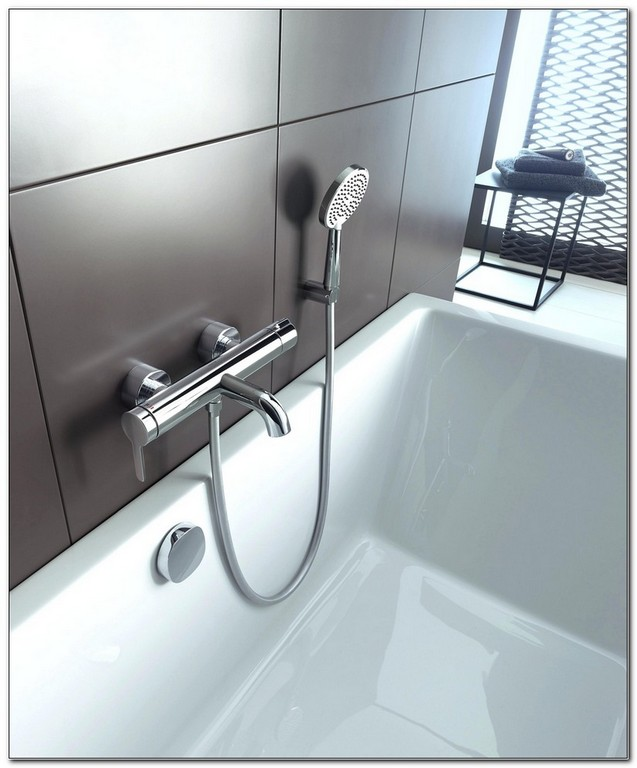 Kosten Badewanne Armatur Austauschen Hause Gestaltung Ideen regarding measurements 825 X 995