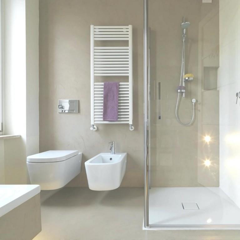 Kosten Badezimmer Well Suited Design Bad Erneuern Innenarchitektur in sizing 1020 X 1020