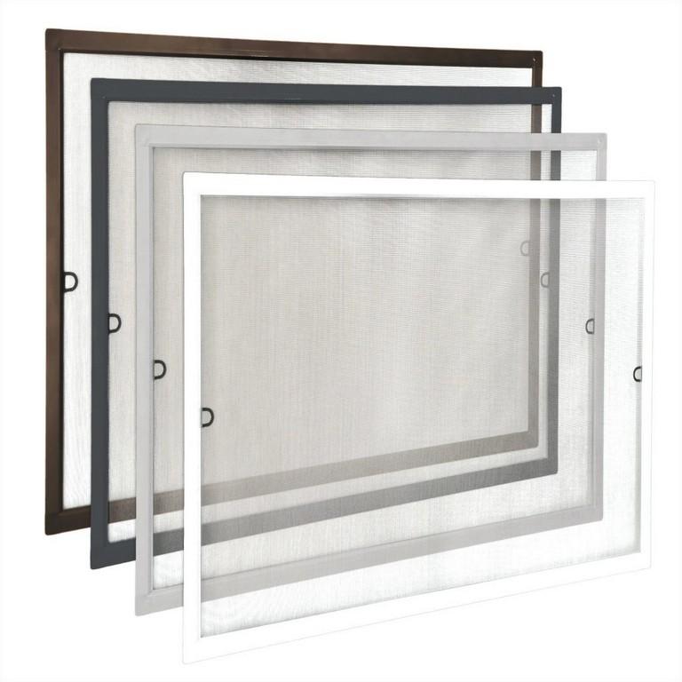 Kosten Elektrische Rolladen Faszinierend Frs Fenster Selber Machen for size 1024 X 1024