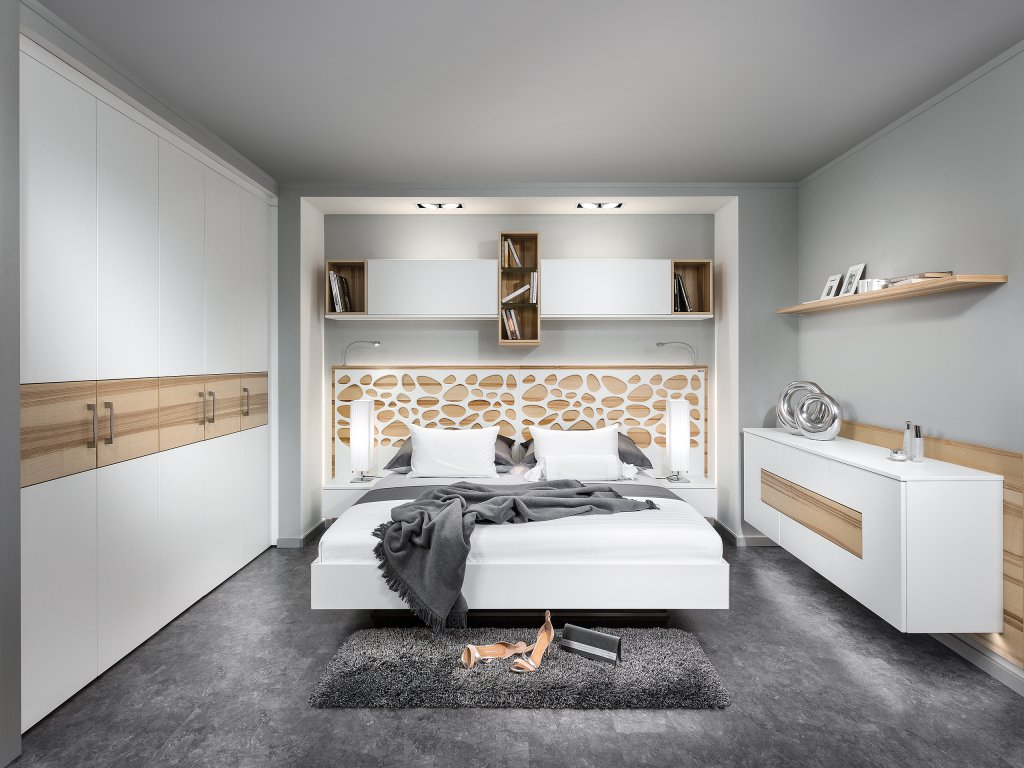 Kostenlos Und Schlafzimmer Komplett Gnstig Im Angesagten for proportions 1024 X 768