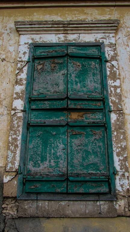 Kostenlose Foto Die Architektur Haus Alt Mauer Grn Farbe in dimensions 2515 X 4469