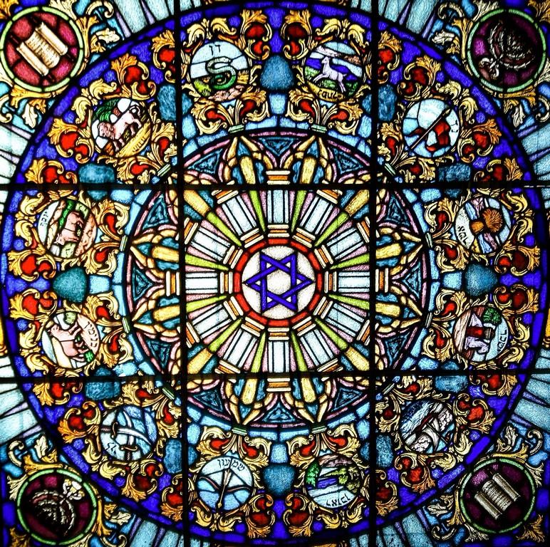 Kostenlose Foto Die Architektur Star Glas Gebude Religion pertaining to proportions 2095 X 2083