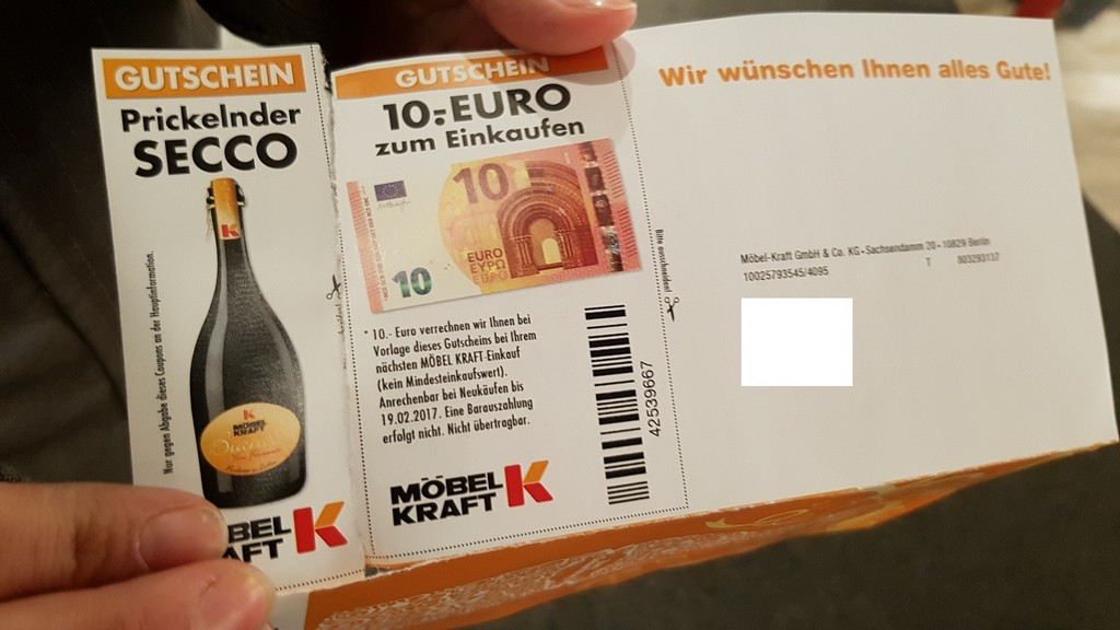 Kunden Karte Von Mbel Kraft Ja Bitte Seppel Spartde intended for size 1920 X 1080