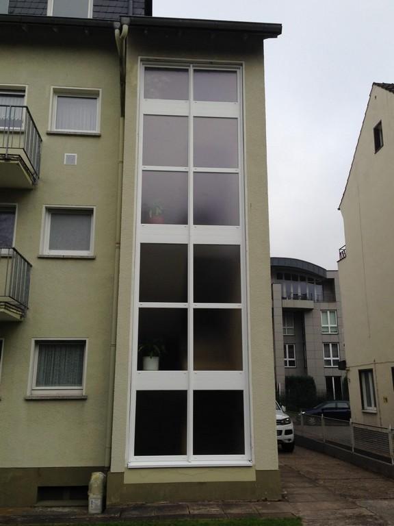 Kundenprojekte Klein Fenstertechnik Gmbh Hennef in size 1536 X 2048