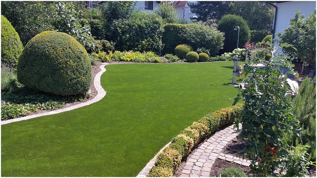 Kunstrasen Garten 281045 140 Qm Kunstrasen Green Lavender In with proportions 3264 X 1836
