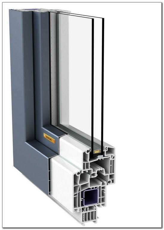 Kunststoff Alu Fenster Ausschreibungstext Hause Gestaltung Ideen within sizing 825 X 1157