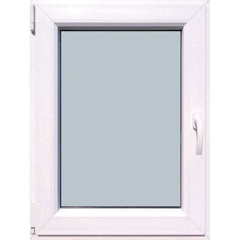 Kunststoff Fenster 2 Fach Glas Uw 15 Wei B 75 Cm H 120 Cm with regard to size 1500 X 1500