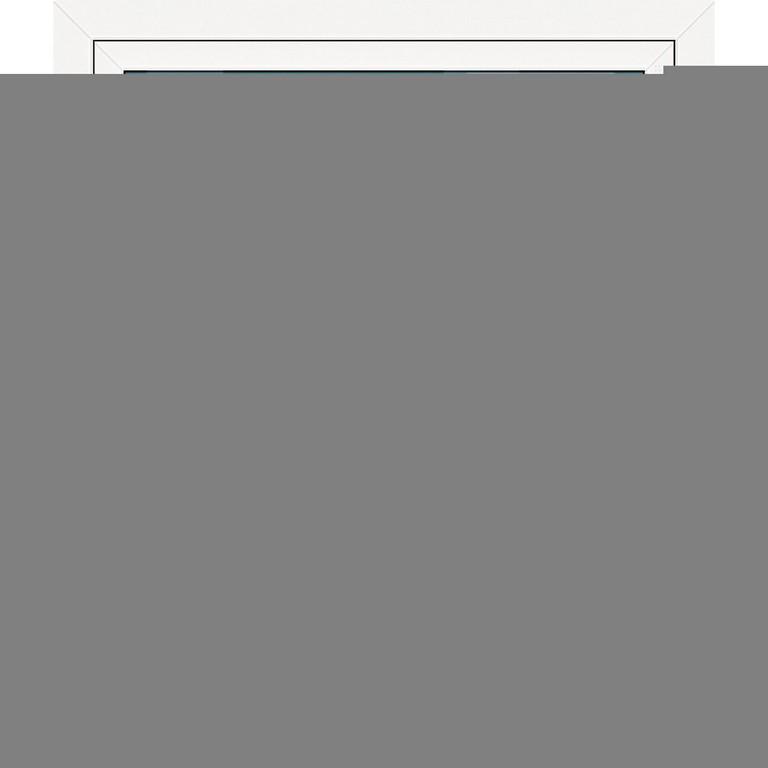 Kunststoff Fenster Drehkipp 80 Cm X 60 Cm Anschlag Links Kaufen Bei Obi within proportions 1500 X 1500