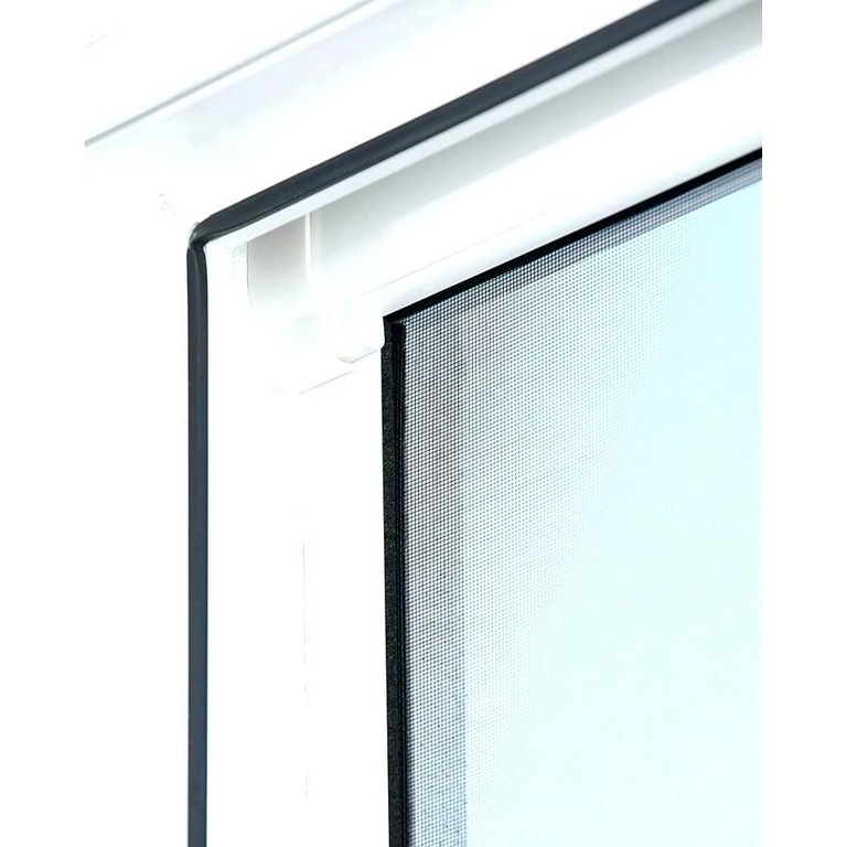 Kunststofffenster Test Ideen Fensterhersteller Sterreich Rheumri intended for sizing 960 X 960