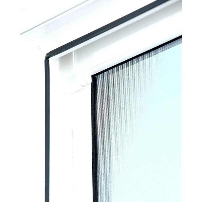 Kunststofffenster Test Reiniger Testsieger Fenster Vergleich with size 960 X 960