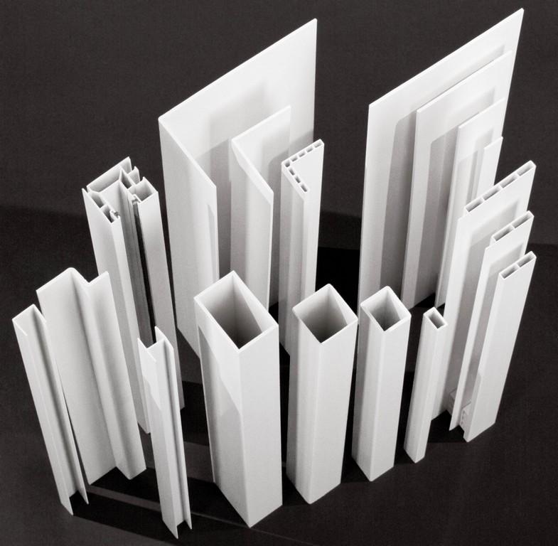 Kunststoffprofile Bei Ems inside sizing 2844 X 2784
