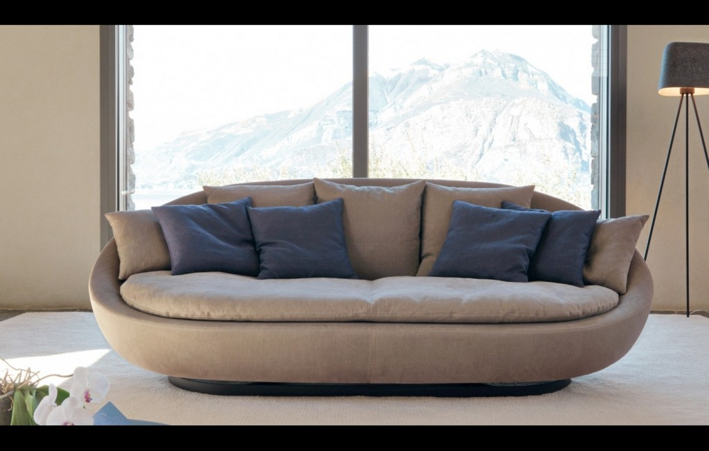 Lacoon Sofa Einzelsofas Polstermbel Whos Perfect regarding dimensions 1560 X 993
