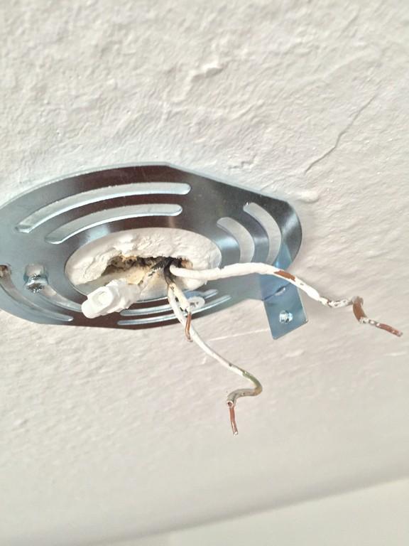 Lampe Anschlieen 2 Kabel 3 Kabel inside dimensions 2448 X 3264