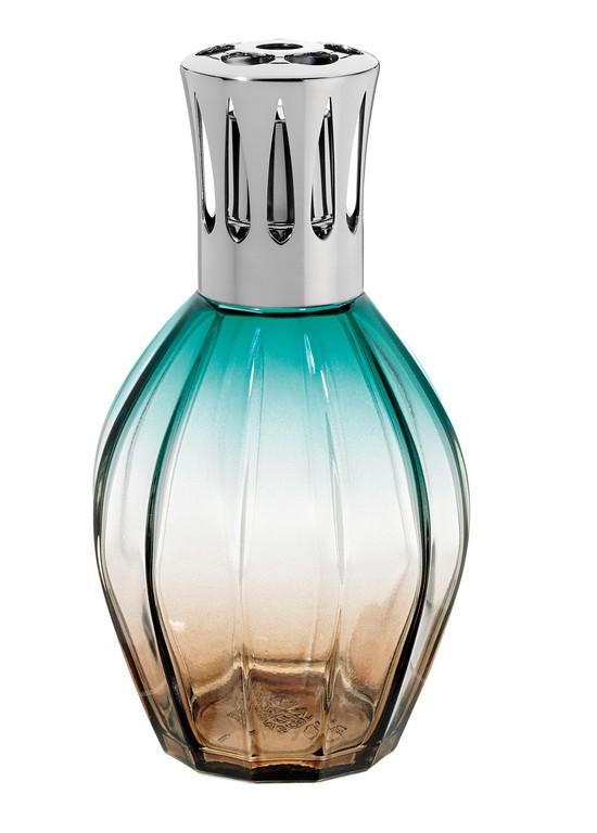 Lampe Berger Duftlampe Zeline Grn Hirsch Raumduftde with regard to dimensions 3258 X 4546