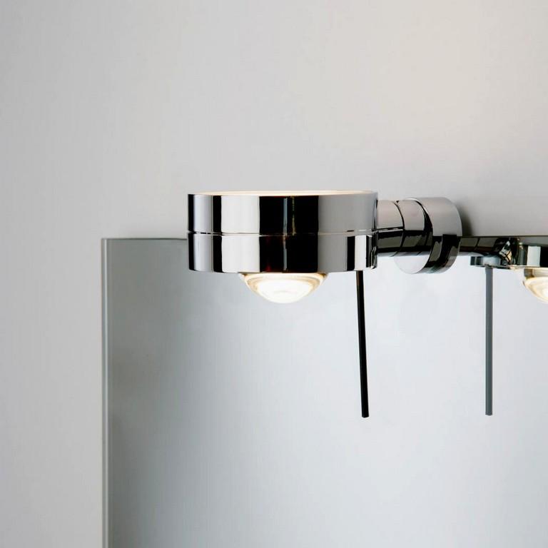 Lampe FüR Badspiegel - Haus Ideen