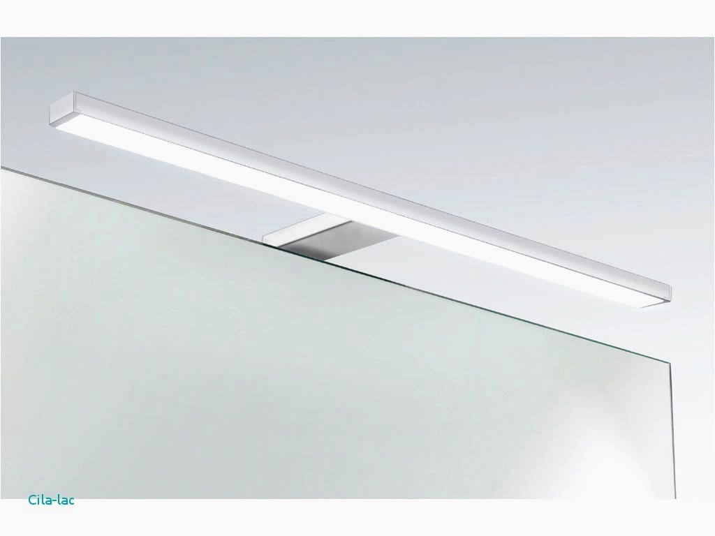 Lampe Fr Spiegel Beste Wohndesign Und Mbel in measurements 1024 X 768