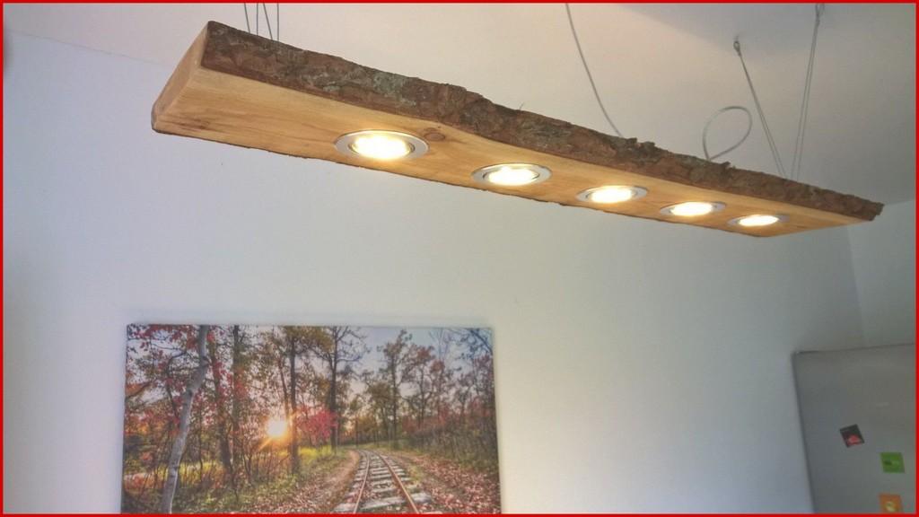 Lampe Holzbalken 21421 Lampe Aus Holzbalken Selber Bauen Interior for sizing 1600 X 900