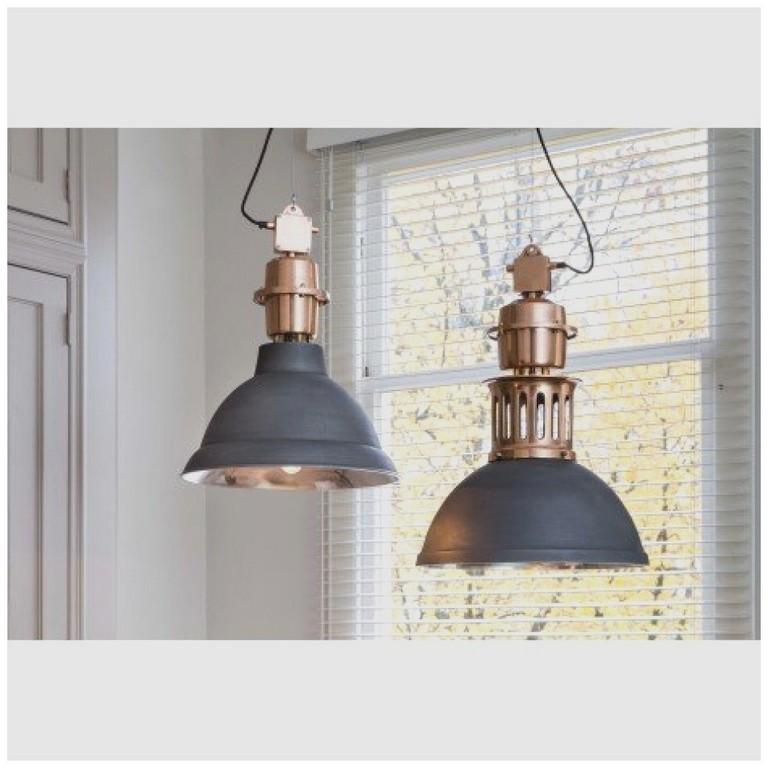 Lampe Industrie Look 112976 Industrie Look Lampe Luxus Industrie inside dimensions 960 X 960
