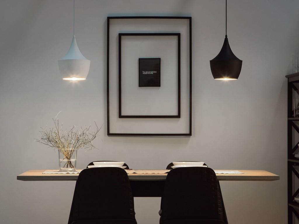 Lampe Rund Einzigartig Deckenlampe Schlafzimmer Neu Moderne regarding size 4053 X 3039