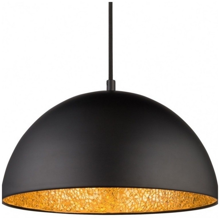 Lampe Schwarz Gold 233047 Lampe Schwarz Gold Ideal Lampe Schwarz pertaining to size 1029 X 1029