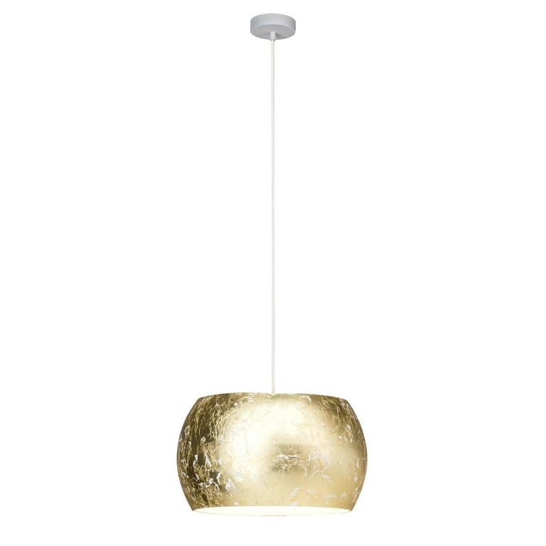 Lampen Bei Otto Brilliant Leuchten Banja Pendelleuchte 1flg Gold in size 2953 X 2953