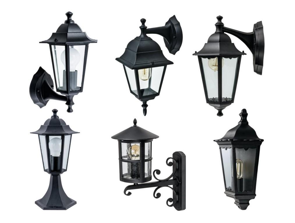 Lampen F C Sound Lampen Fr Drauen Beste Bureaustoelen Home intended for proportions 1600 X 1213
