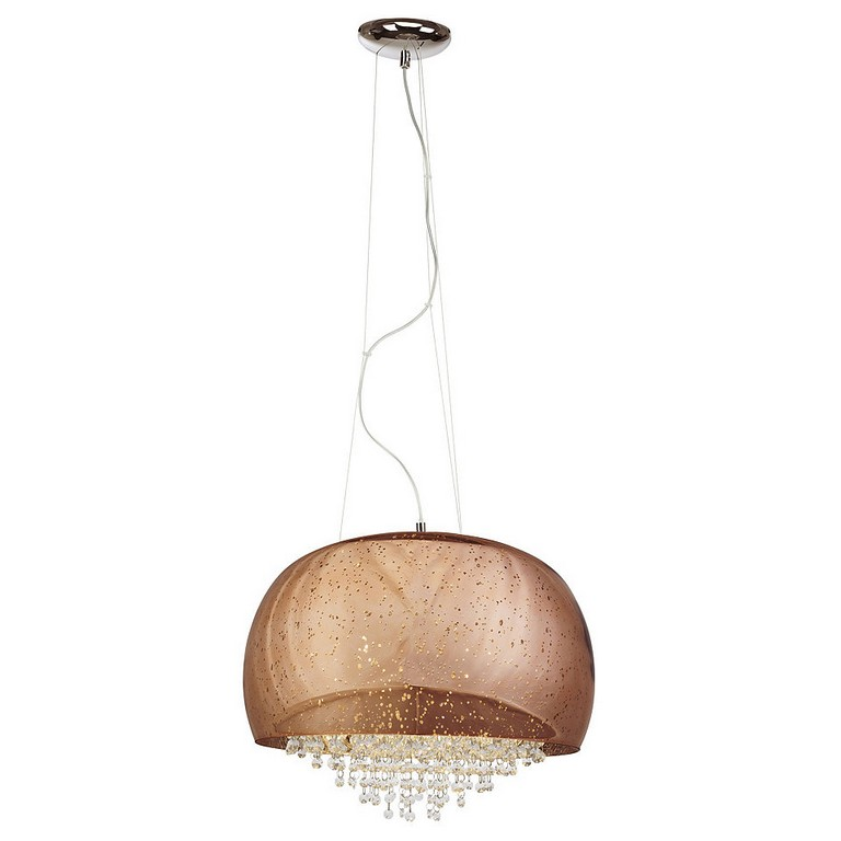 Lampen Katalog Bestellen Beste Bureaustoelen Home Decorating Tips regarding measurements 960 X 960