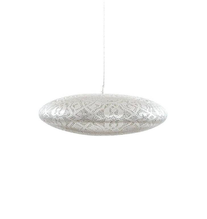 Lampen Kaufen Orientalische Lampe Marokkanische Selber Machen Silber intended for sizing 950 X 1002