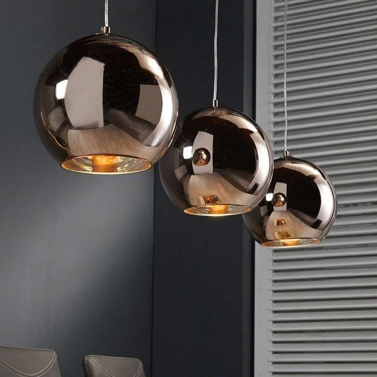 Lampen Leuchten Fr Ihr Zuhause Gnstig Kaufen Wohnende for sizing 1000 X 1000