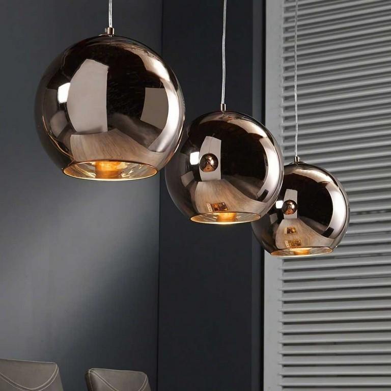 Lampen Leuchten Fr Ihr Zuhause Gnstig Kaufen Wohnende inside size 1000 X 1000