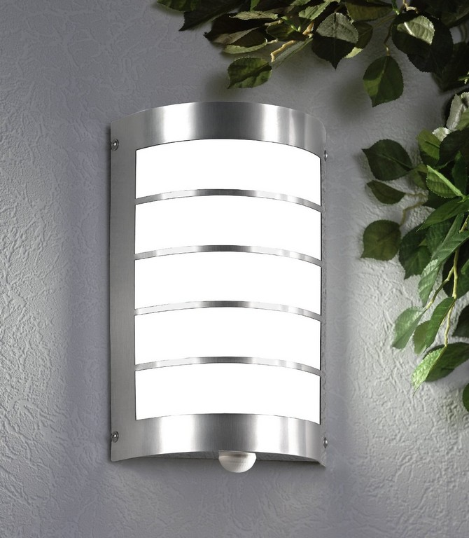 Lampen Mit Bewegungsmelder Die Top 5 Bewegungsmelder Im Vergleich within dimensions 1308 X 1500