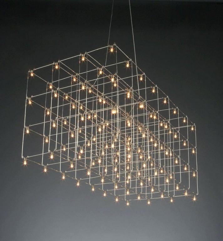 Lampen Und Leuchten Unsere Ausstellung In Manchengladbach for measurements 950 X 1024