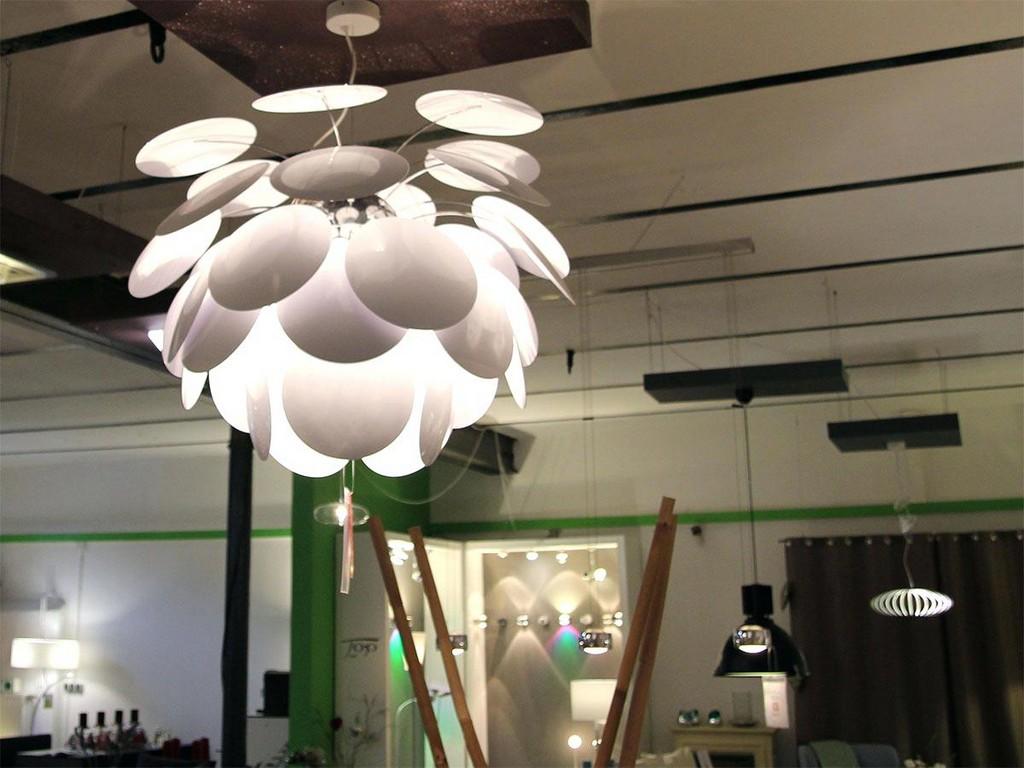 Lampen Und Leuchten Unsere Ausstellung In Manchengladbach with regard to measurements 1200 X 900