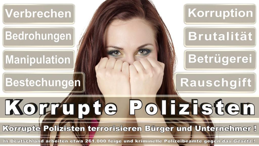 Landtagswahl Bundestagswahl 2017 with sizing 5000 X 2813