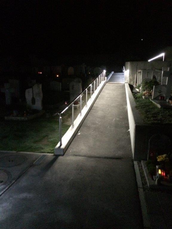 Laneled Inox42 Friedhof Brig Glis Stromverteilungen Und Lichtsysteme pertaining to sizing 2000 X 2667