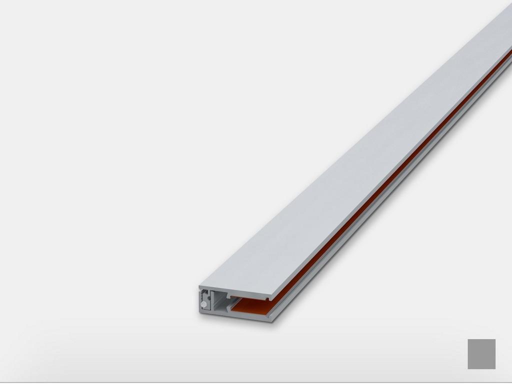 Led Alu Glaskantenprofile Damit Glasbden Erstrahlen regarding measurements 1600 X 1200