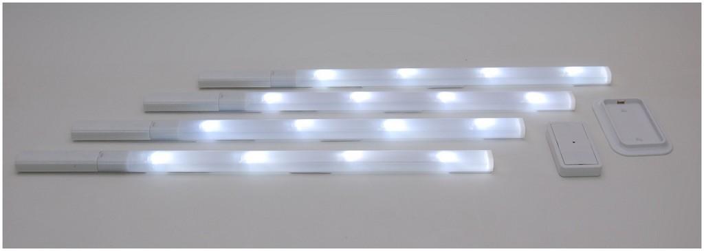 Led Beleuchtung Mit Fernbedienung 499479 Luxus Led Leuchten Mit for measurements 2737 X 976