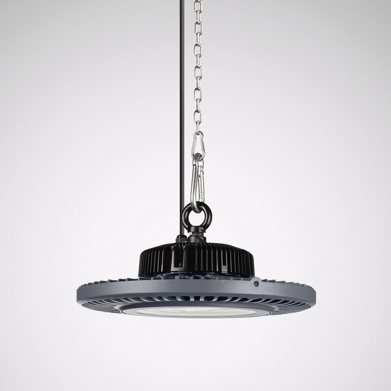 Led Highbay Trilux Ondo T Led 10000 840 Et 03 in size 1200 X 1200