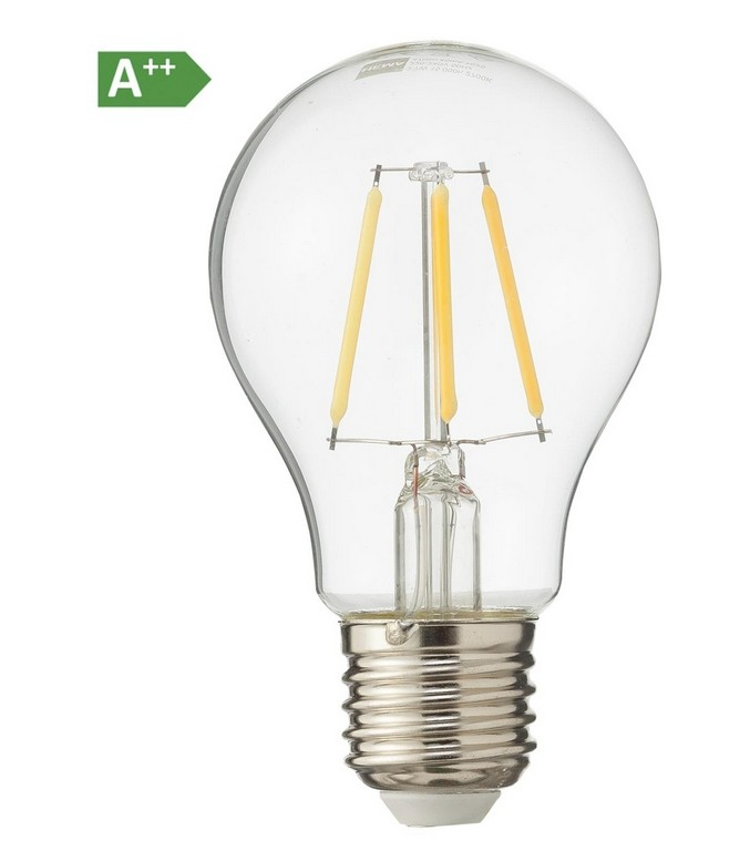 Led Lampe 60 Watt Hema regarding dimensions 1095 X 1242